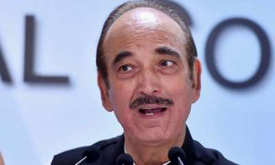 latest-news-congress-hindu-leaders-dont-call-me-for-election-campaign-says-gulam-nabi-azad