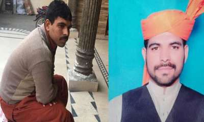 crime-pakistan-to-hang-man-who-raped-and-murdered-7-year-girl