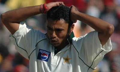 latest-news-pakistan-bowler-danish-kaneria-admits-role-in-spot-fixing-apologises-for-mistake