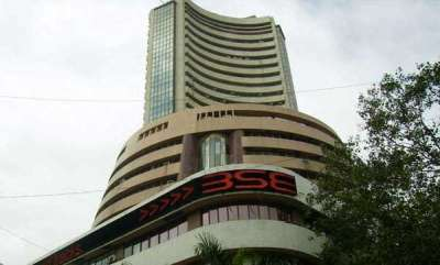 latest-news-market-opens-largely-lower