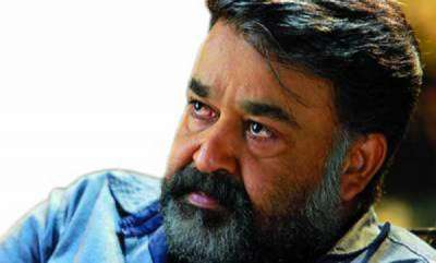 latest-news-mohanlal-on-amma-press-conference
