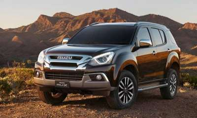 auto-isuzu-mu-x-facelift-launched-india-at-rs-2626-lakh