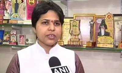 india-activist-trupti-desai-detained-ahead-of-pms-shirdi-visit