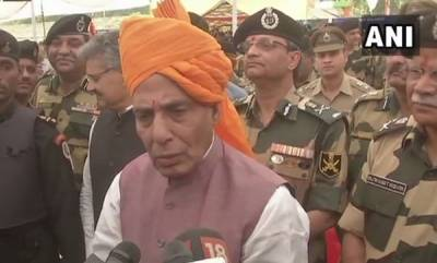 india-tech-solutions-will-eliminate-need-for-soldier-to-stand-guard-to-protect-borders-rajnath