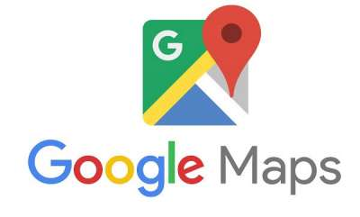 tech-news-google-map-new-feature-for-electric-vehicles