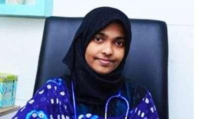 latest-news-hadiyas-response-after-nia-close-case