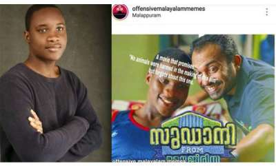 latest-news-sudani-from-nigeria-actor-racially-abused-on-social-media