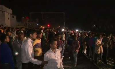 latest-news-at-least-50-feared-dead-while-burning-ravana-effigy-in-punjab