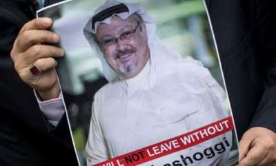 latest-news-saudi-arabia-claims-khashoggi-was-killed-in-a-fight-contrary-to-other-accounts