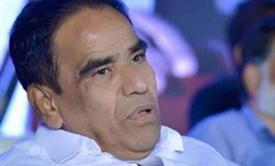 kerala-manjeshwaram-mla-pb-abdul-razak-passes-away