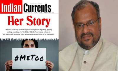 mangalam-special-catholic-mag-supports-me-too-movement-but-mum-by-bp-franco-case