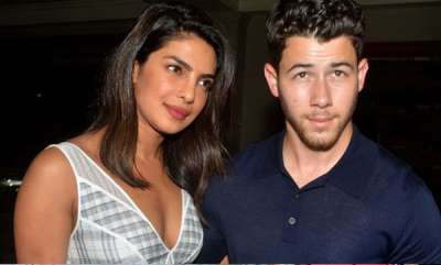 latest-news-priyanka-chopra-says-she-is-in-baby-fever