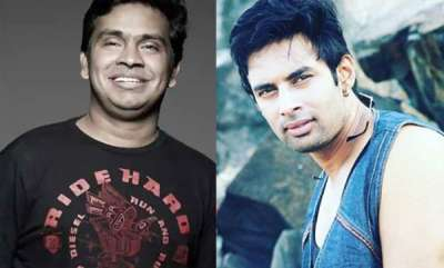 latest-news-rahul-singh-against-producer-in-me-too-campaign