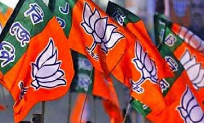 latest-news-rajasthan-election-bjp-examine-new-strategy