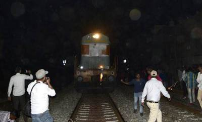 india-people-seen-taking-selfies-when-train-ran-over-crowd-in-amritsar