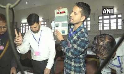 latest-news-jammu-and-kashmir-municipal-polls-counting