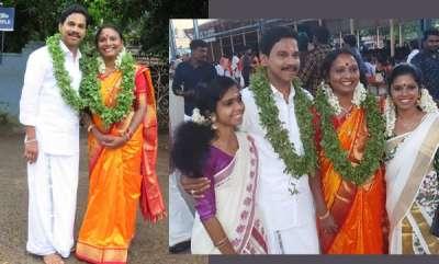 latest-news-vinod-kovoor-married-again