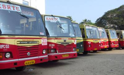 latest-news-ksrtc-bus-revenue-increased