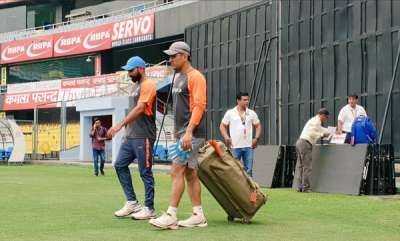 sports-news-india-vs-west-indies-hosts-name-12-member-squad-for-odi