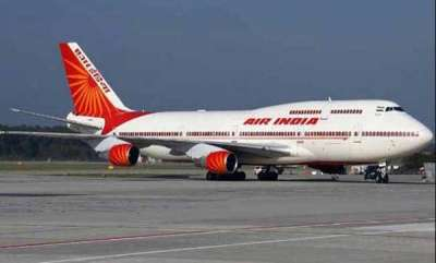 latest-news-ed-probes-air-india-deals-during-upa-rule