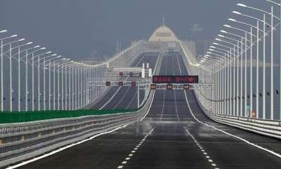 latest-news-longest-bridge-will-be-opend-soon55km