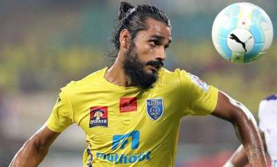 sports-news-isl-is-too-young-for-relegation-promotion-jhingan