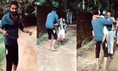 latest-news-fathers-surprises-to-daughter-video-goes-viral