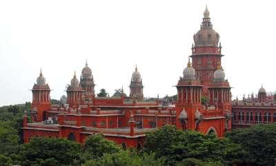 latest-news-madras-high-court-says-about-sabarimala