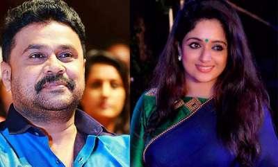 latest-news-tamil-actress-against-dileep