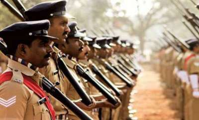 latest-news-sabarimala-issue-lady-gives-complaint-on-police