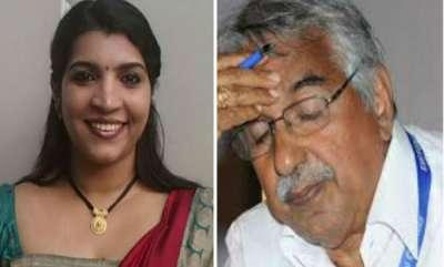latest-news-saritha-s-nair-against-oommenchandy-in-solar-case