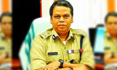 latest-news-dgp-loknath-bahras-press-meet