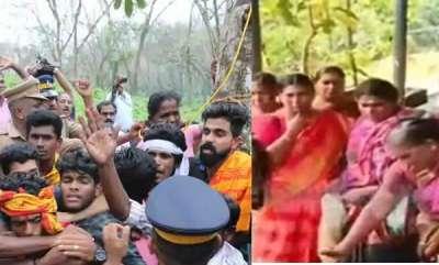 latest-news-sabarimala-women-entry-issue