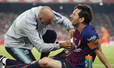 sports-news-laliga-barcelona-defeat-seville