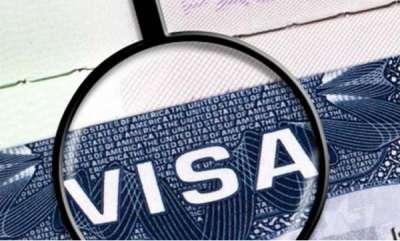 latest-news-uae-new-visa-law