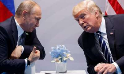 latest-news-donald-trump-says-us-will-pull-out-of-nuclear-arms-deal-with-russia