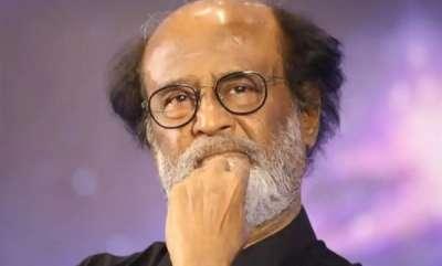 latest-news-rajanikanth-says-not-misuse-me-too
