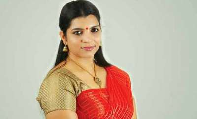 latest-news-saritha-against-oommen-chandy-and-k-c-venugopal