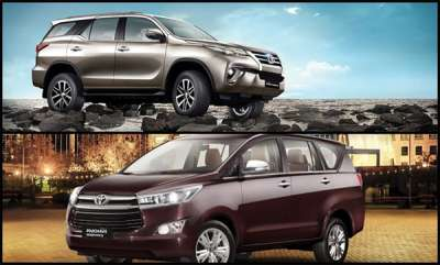 auto-punjab-govt-approves-over-400-luxury-vehicles-for-cm-his-ministers