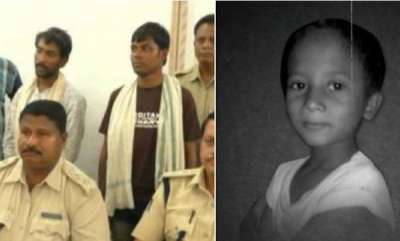 latest-news-odisha-9-year-old-boy-decapitated-to-appease-goddess-durga