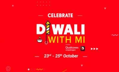 tech-news-xaiomi-diwali-offer