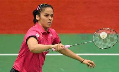 latest-news-denmark-open-2018-saina-nehwal-loses-to-tai-tzu-ying-in-final