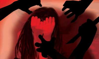 latest-news-women-jumps-from-third-floor-being-gang-raped