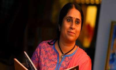 latest-news-lakshmi-rajeevs-facebook-post