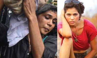 latest-news-rahana-fathimas-face-book-post-about-sabarimala