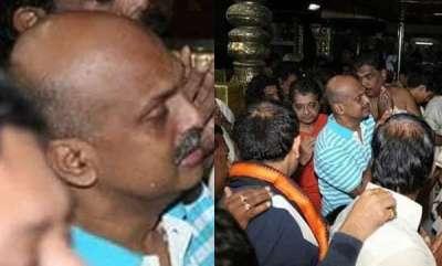 latest-news-over-flowing-eyes-igs-sabarimala-prayer-viral