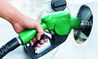 india-diesel-costs-more-than-petrol-in-odisha