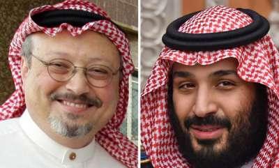 latest-news-new-bombshell-in-jamal-khashoggi-murder-links-crown-prince