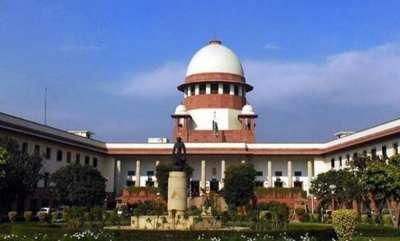 india-sc-to-decide-tomorrow-date-for-hearing-review-petitions-on-sabarimala-verdict