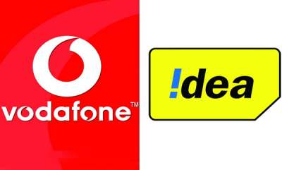 tech-news-vodafone-idea-offering-free-couple-passes-garba-on-new-postpaid-connections